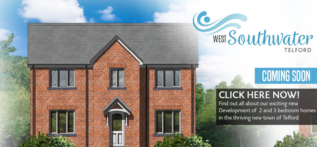 New Homes To Buy   Clutton Homes   Brand New Houses And Apartments To Rent  Or Buy